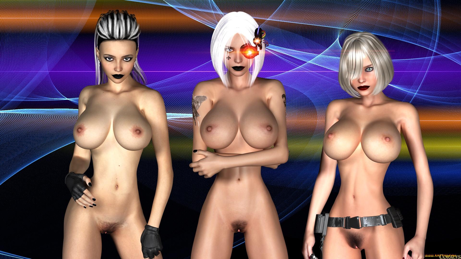 erotik-igri-siski